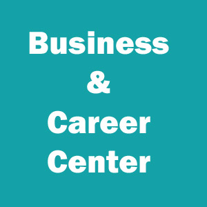 Business & Career Center