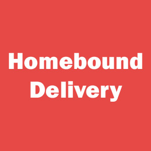 Homebound Delivery